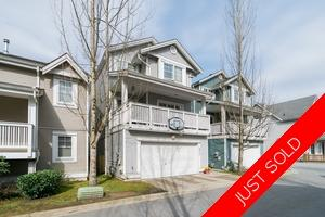Coquitlam Family Home with Suite Potential for sale: Riverbend 4 bedroom 2,328 sq.ft. (Listed 2018-04-23)