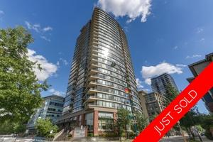 Suter Brook Village Corner Unit Condo for sale: Aria 1 2 bedroom 1,112 sq.ft. (Listed 2018-06-12)