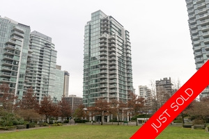 Coal Harbour Condo for sale: Bayshore Gardens 2 Plus Den 1,422 sq.ft. (Listed 2014-12-08)